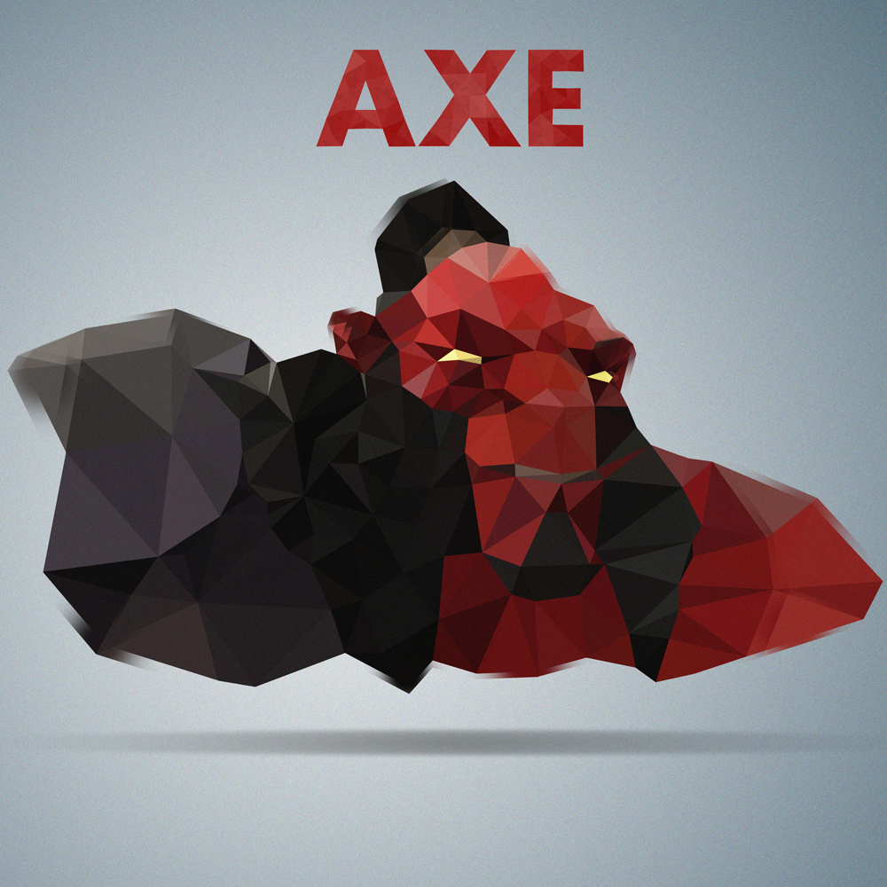 axe_polygonal_square